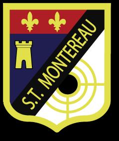 Société de Tir de Montereau